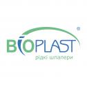 Характеристики жидких обоев BIOPLAST