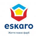 Отзывы профессионалов о красках Eskaro