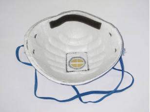 Обзор респираторов для защиты от коронавируса