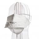 3М VFlex: обзор респиратора