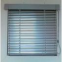 Лаки для пластиковых окон и дверей ПВХ (PVC)