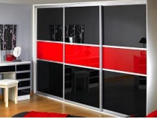 Краски для стекла (Paint for glass)