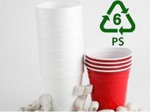 Обозначение пластмасс (аббревиатуры)