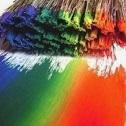 Краски Palina