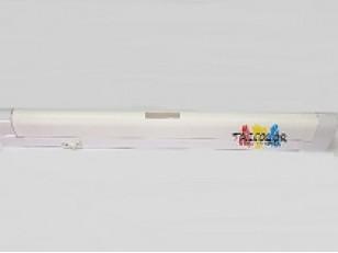 Для чего нужна лампа для определения оловянной стороны стекла