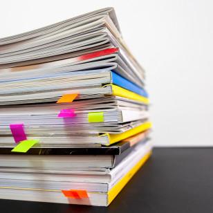 Инструкции и каталоги
