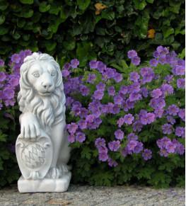 Формы для садовых фигур - Tricolor