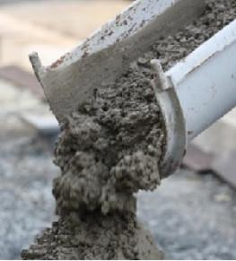 Пластификаторы для бетона - Tricolor