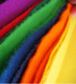 Кислотные красители - Tricolor