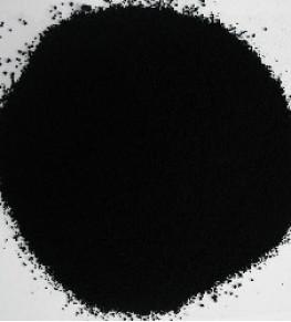 Функциональные добавки - Tricolor