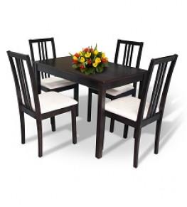 Столы - Tricolor