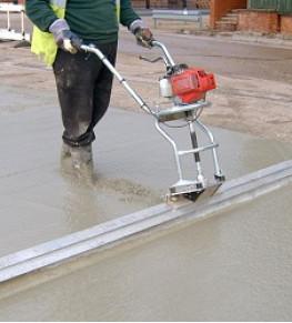 Замедлители схватывания бетона - Tricolor