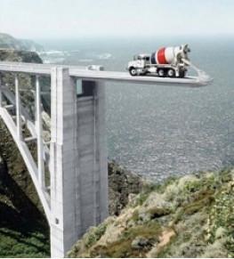 Ускорители твердения бетона - Tricolor