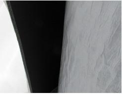 Изолон Izolon Base 3010 самоклеющийся серый 1м