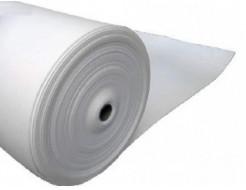 Изолон Izolon Pro 1502 белый 1,5м