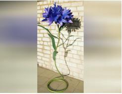 Изолон цветной Isolon 500 3002 фиолетовый 0,75м - интернет-магазин tricolor.com.ua