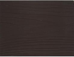 Фиброцементная доска ZEDER коричневая