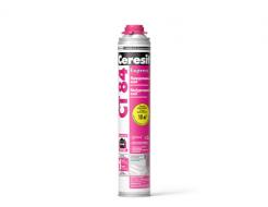Купить Полиуретановая смесь Ceresit СТ 84