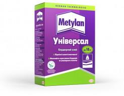 Клей Metylan Универсал для поклейки бордюров