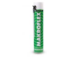 Пена монтажная полиуретановая Makroflex PU STD Стандарт