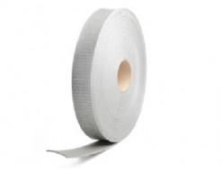 Звукоизоляционная лента химически сшитая ППЕ 50 мм