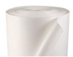 Изолон Isolon 500 1001 белый 1м