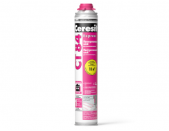 Клей-пена для ППС Ceresit CT 84