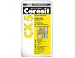 Купить Смесь для анкеровки Ceresit CX 5