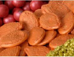 Купить Краска для окраски семян SEMIA-COLOR оранжевая