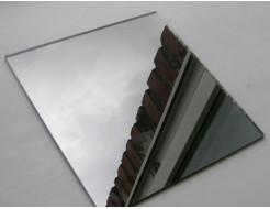 Купить Зеркало б/ц 4 мм - 1