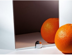 Зеркало бонза 4 мм - интернет-магазин tricolor.com.ua