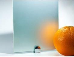 Купить Зеркало сатин б/ц 4 мм