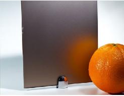 Зеркало сатин бронза 4 мм - интернет-магазин tricolor.com.ua