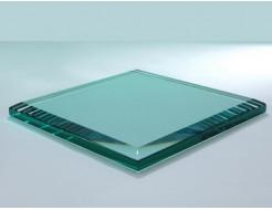 Фацет стекла прямолинейный 10 мм