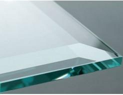 Фацет стекла прямолинейный 30 мм