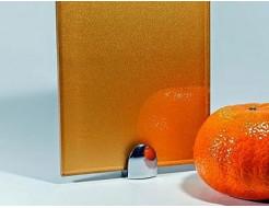 Купить Краска для стекла PaliGlass FX 1070 в цвете