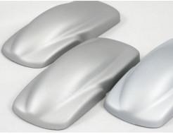 Краска для пластика PaliPlast PL 3020 металлик (RAL 1035, 1036, 7048, 5026, 9006, 9007, 4011)