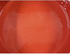 Краска для дорожной разметки красная