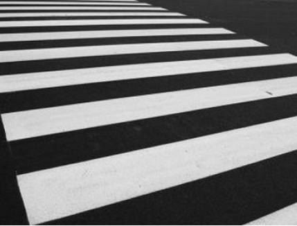 Краска для дорожной разметки белая - изображение 6 - интернет-магазин tricolor.com.ua