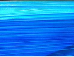 Краска флуоресцентная AcmeLight для дерева голубая