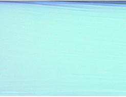 Краска флуоресцентная AcmeLight для дерева белая