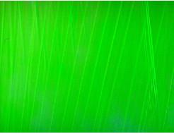 Краска флуоресцентная AcmeLight для дерева зеленая