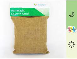 Люминесцентный кварцевый песок AcmeLight Quartz Sand классик - интернет-магазин tricolor.com.ua
