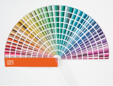Каталог цветов RAL - D2 - изображение 2 - интернет-магазин tricolor.com.ua