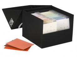 Купить Каталог цветов NCS BOX