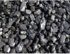 Уголь каменный марки ДГ (фракция 13-100 мм)