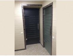 Купить Дверь в душ одна створка 2 - 1