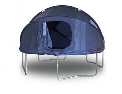Палатка для батута 304см - интернет-магазин tricolor.com.ua