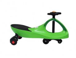 Купить Машинка Smart Car зеленая - 1