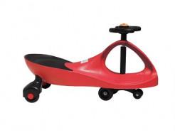 Купить Машинка Smart Car красная - 1